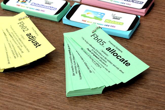 day-kem-tieng-anh-kiem-them-thu-nhap-ban-flashcard