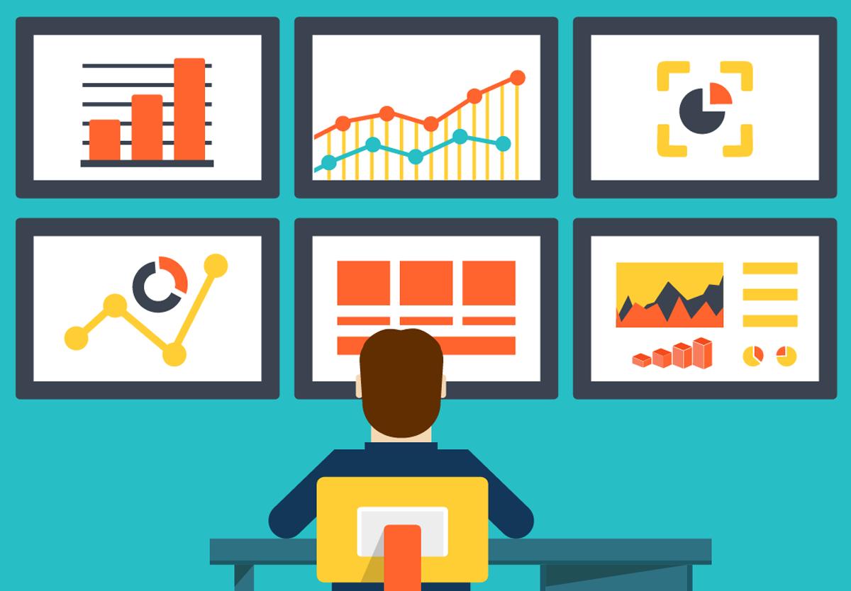 Khóa học Marketing Online giá rẻ