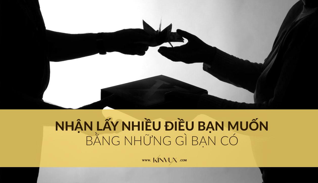 nhan-lay-nhieu-dieu-ban-muon-bang-nhieu-dieu-ban-co-3