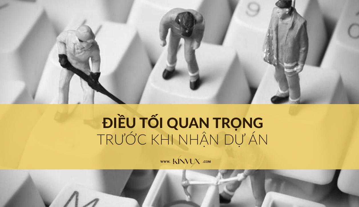 trao-doi-tu-van-de-ho-tro-truoc-khi-nhan-cong-viec-1
