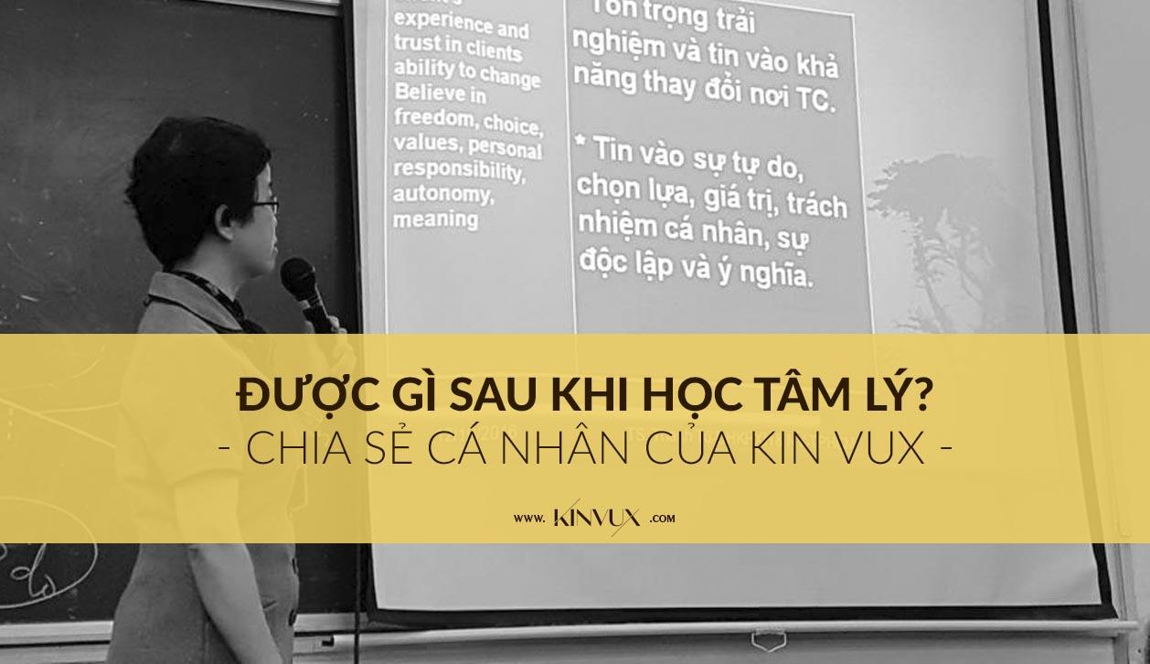 sinh-vien-tam-ly-hoc-duoc-nhung-gi-dhkhxhnv-chia-se-cua-kin-vux