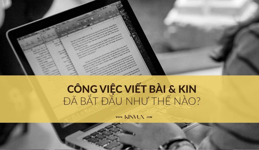 bat-dau-voi-cong-viec-viet-bai-nhu-the-nao-3