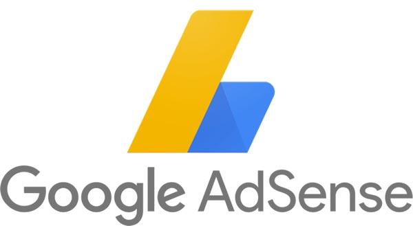 google adsense kiem tien online
