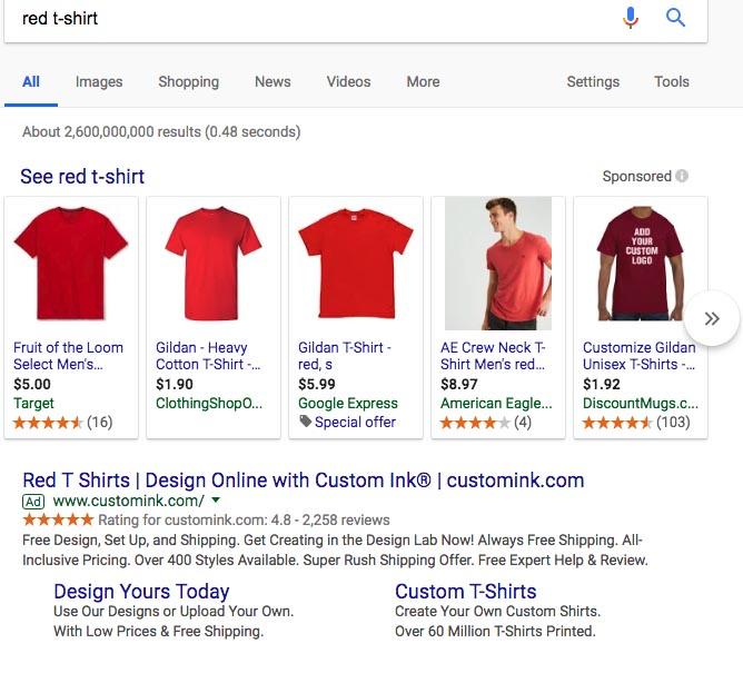 su dung Plugin Google Product Feed