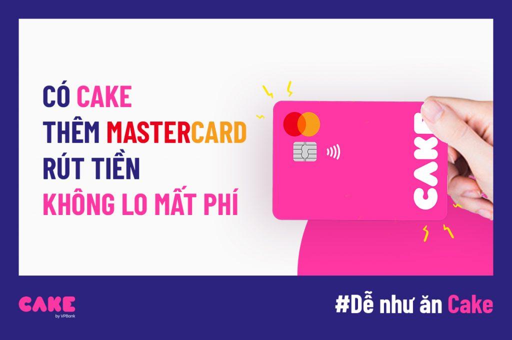 mo the ngan hang mien phi cake vpbank